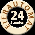 24 Stunden Eierautomat Landsberg Lech Schwifting
